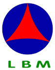 LBM – Lam Dong Minerals And Building Materials Joint-Stock Company